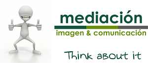 mediacioneimagen.com